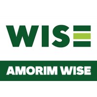 WISE by Amorim