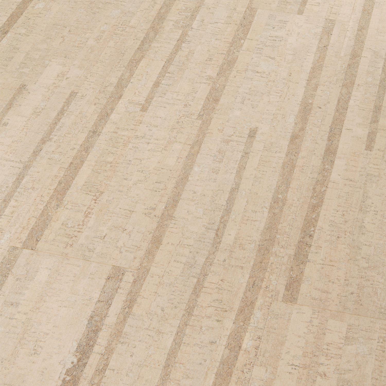 Amorim Wise Waterproof Cork Flooring
