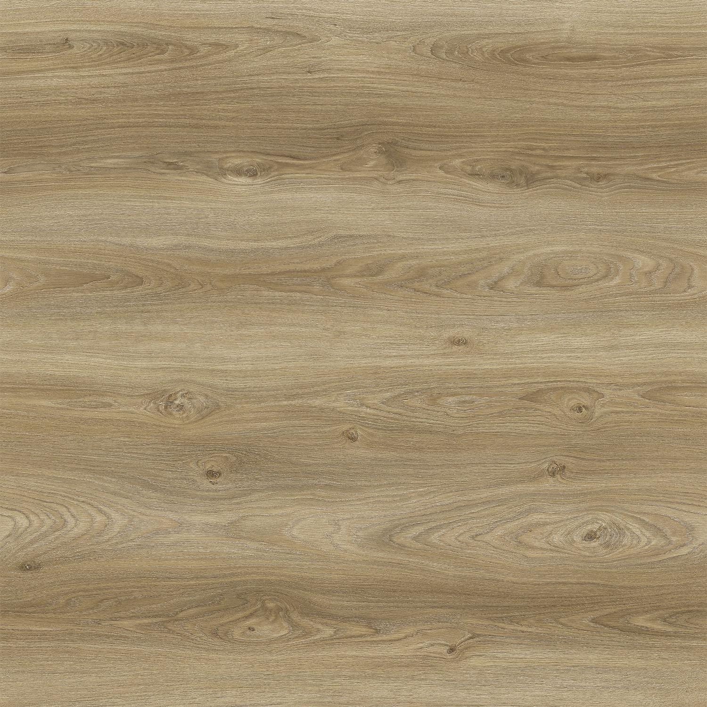 Amorim Wise Wood Waterproof Cork Flooring Wood Look Highland Oak