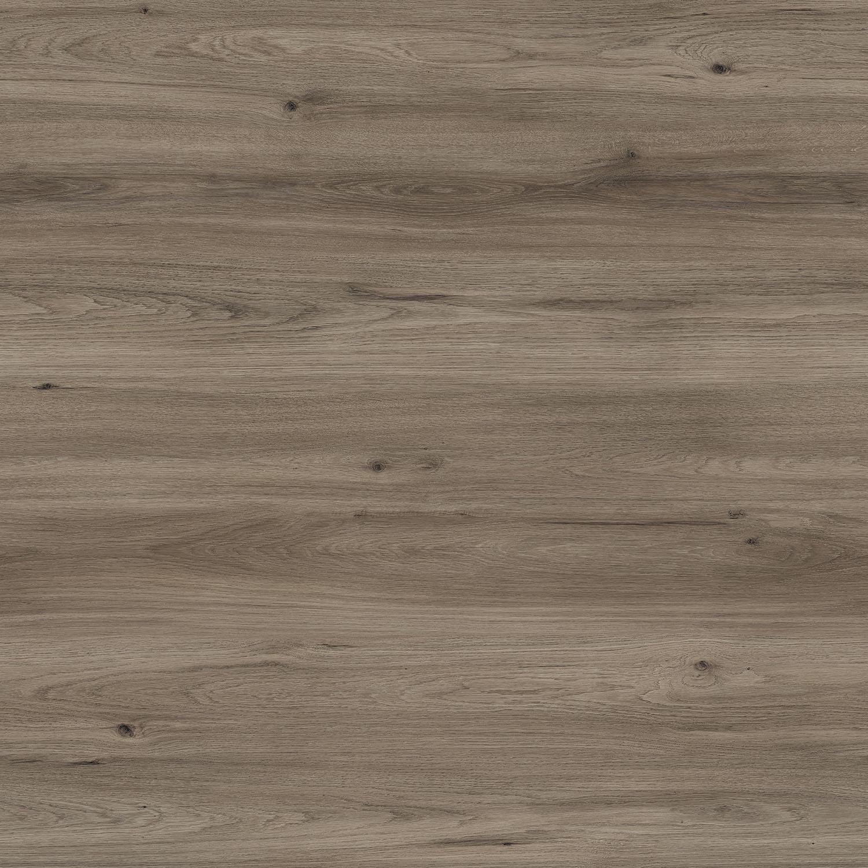 Wood Waterproof Cork Flooring By Amorim