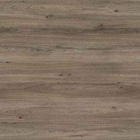 Amorim WISE Wood Waterproof Cork Flooring in Quartz Oak