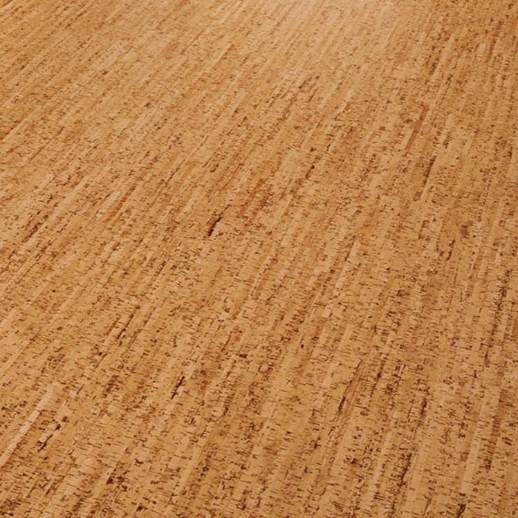Wicanders Pure Glue Down Cork Flooring