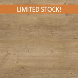 Amorim WISE Wood Waterproof Cork Flooring in Mountain Oak