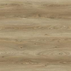 Amorim WISE Wood Waterproof Cork Flooring in Highland Oak