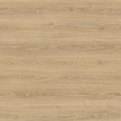 Amorim WISE Wood Waterproof Cork Flooring in Royal Oak