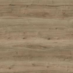 Amorim WISE Wood Waterproof Cork Flooring in Field Oak